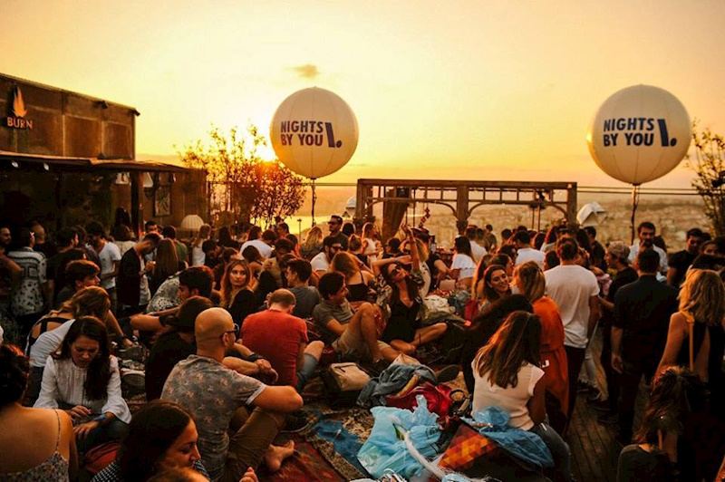 istanbul-rooftop-festival-709