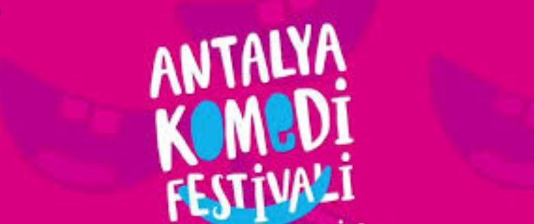antalya-komedi-festivali-1397