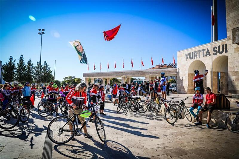 didim-bisiklet-festivali-1102