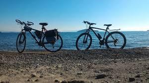bademli-bisiklet-festivali-79