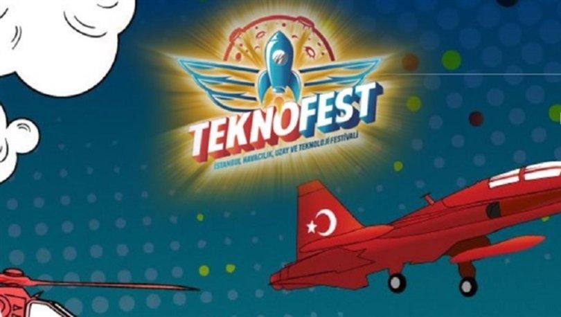 teknofest-1360