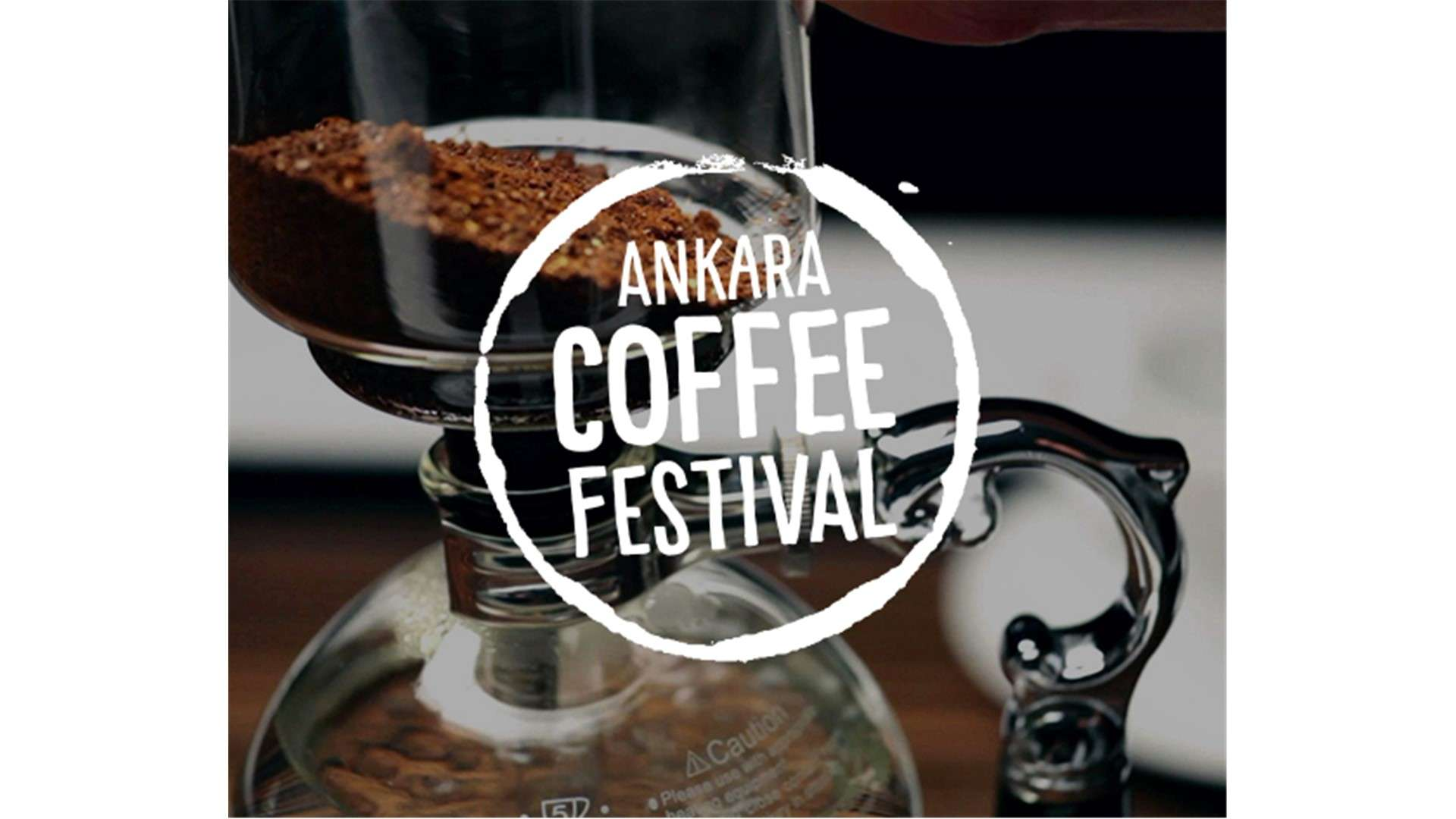 ankara-coffee-festival-889
