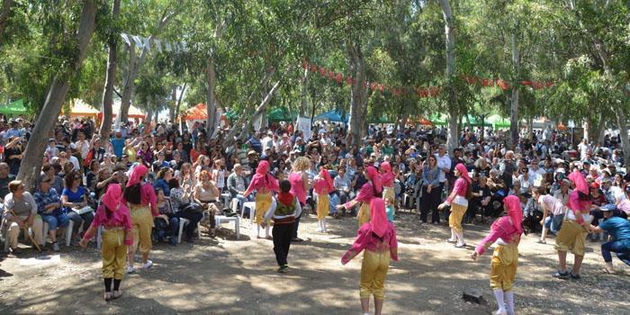 uluslararasi-giritliler-festivali-894