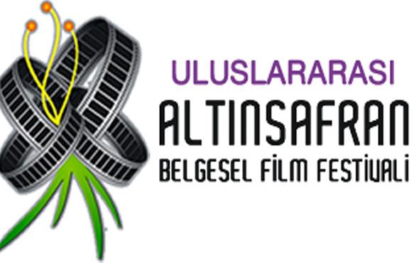 uluslararasi-altin-safran-belgesel-film-festivali-1500