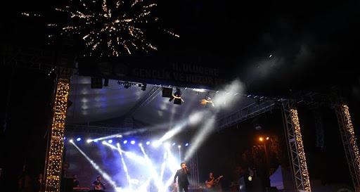 genclik-ve-huzur-festivali-753