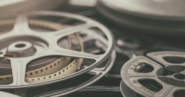 uluslararasi-siirt-kisa-film-festivali-605