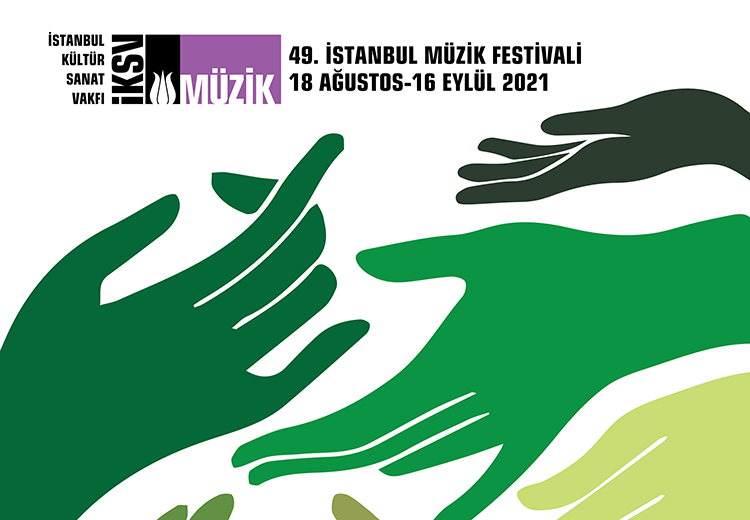 istanbul-muzik-festivali-708