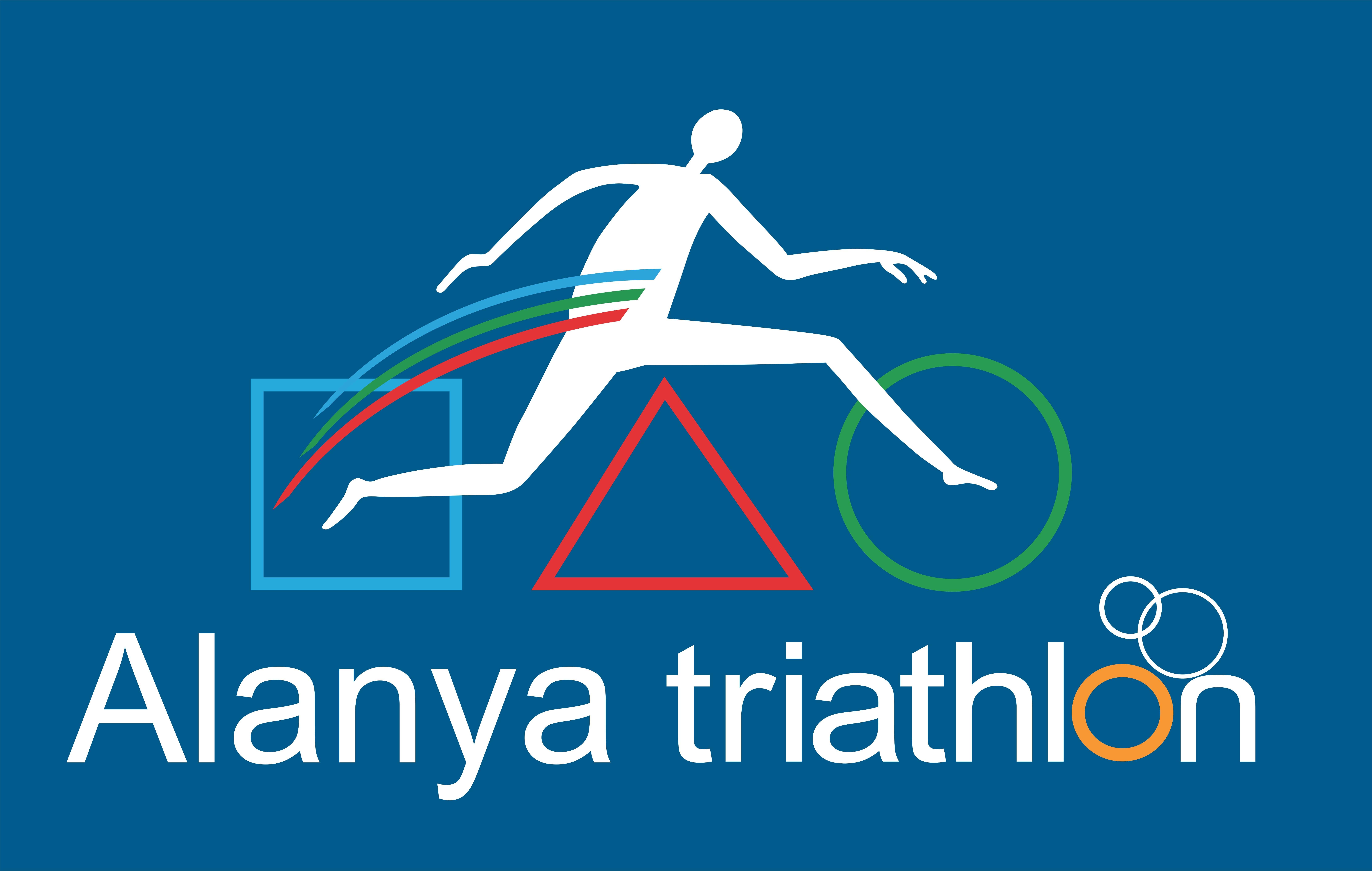 uluslararasi-alanya-triathlon-yarislari-546