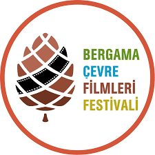 bergama-cevre-filmleri-festivali-1591