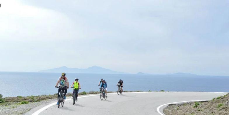 bodrum-bisiklet-turu-116