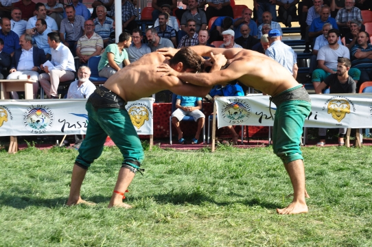 yusufeli-geleneksel-karakucak-guresleri-festivali-1175