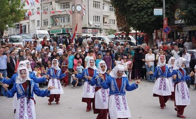 pirlanta-pirinc-festivali-1489