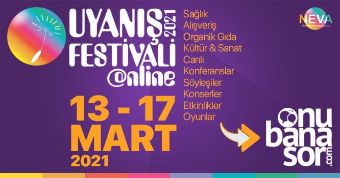 ankara-uyanis-festivali-1607