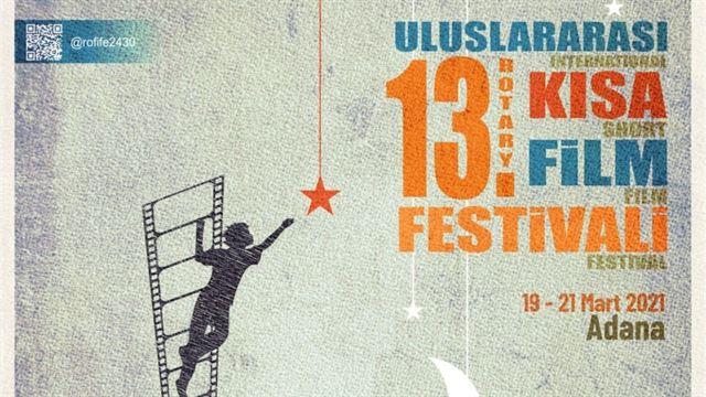 rofife-rotary-uluslararasi-kisa-film-festivali-1939