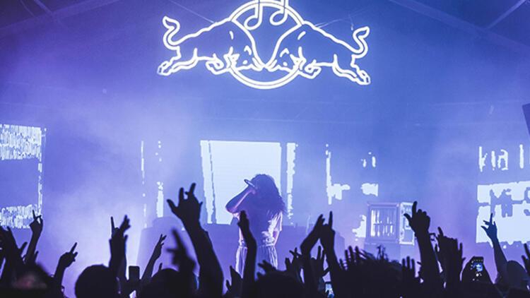 red-bull-music-festival-445