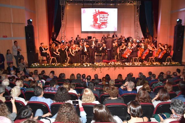 uluslararasi-balkan-muzik-festivali-1557