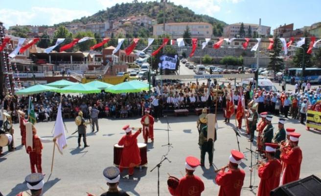 uluslararasi-tosya-kultur-ve-pirinc-festivali-523