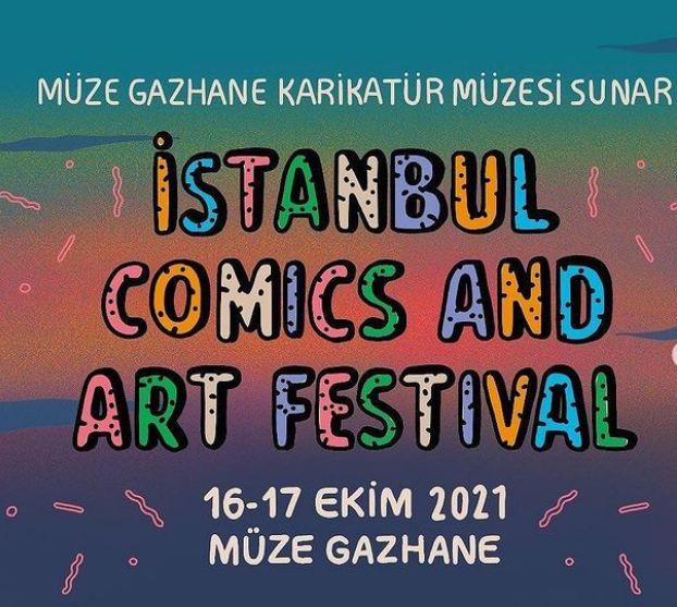 istanbul-comics-and-art-festival-1365