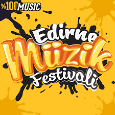 edirne-muzik-festivali-875