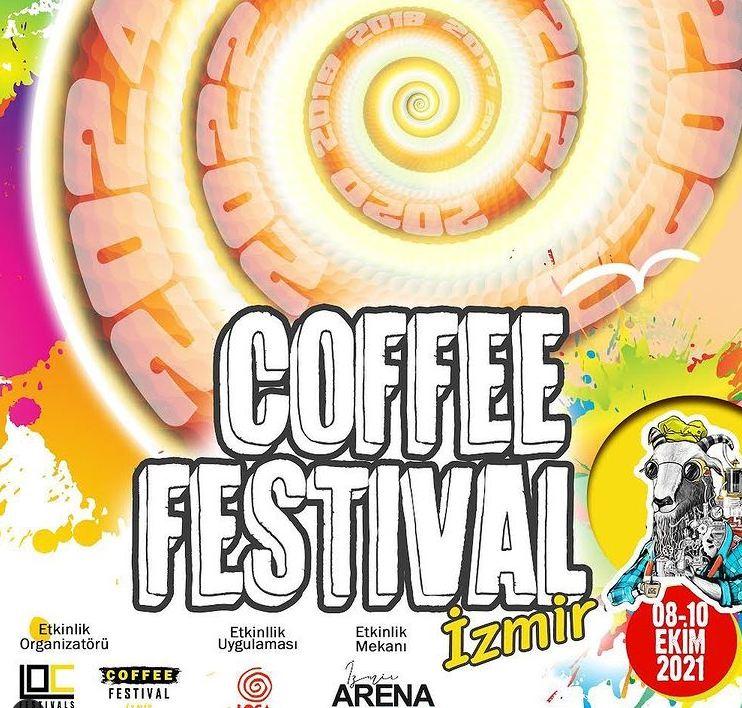 izmir-coffee-festival-937