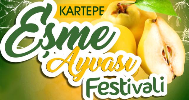 esme-ayvasi-festivali-1031