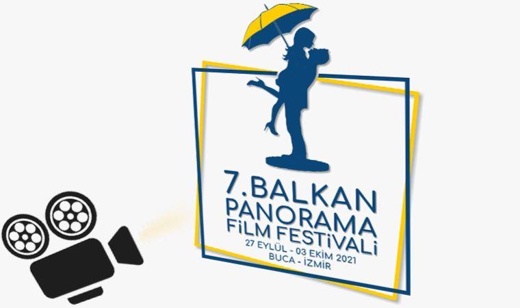 balkan-panorama-film-festivali-1732