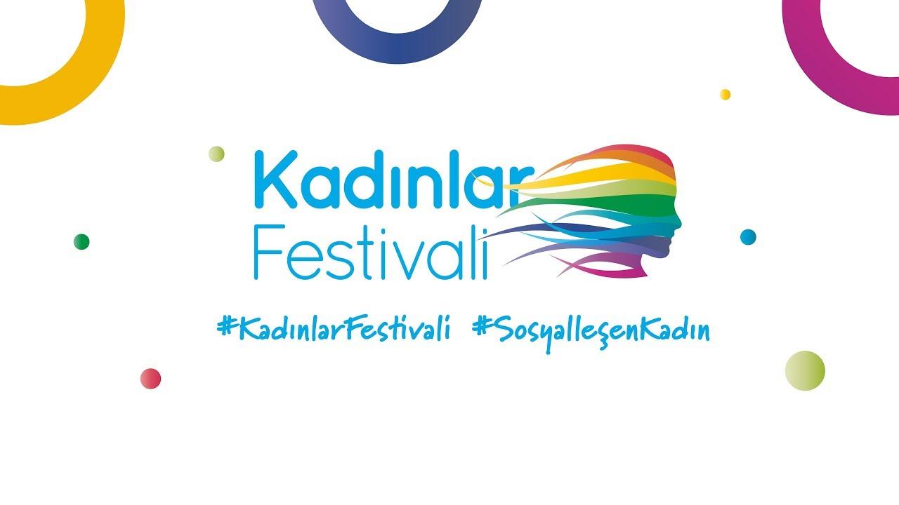 kadinlar-festivali-1539