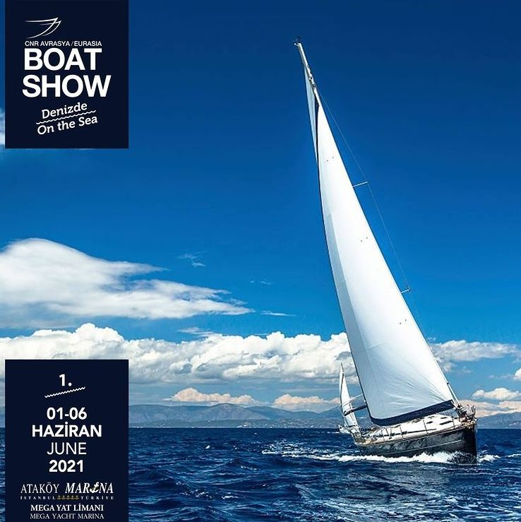 cnr-yacht-festival-1583