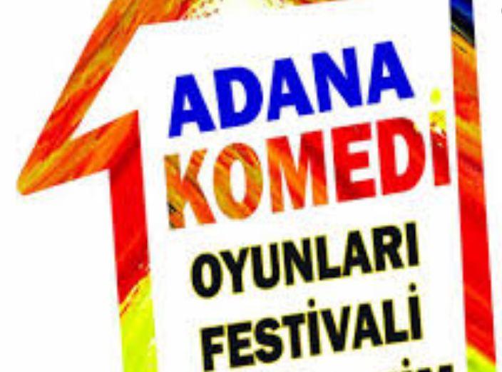 adana-komedi-oyunlari-festivali-1594