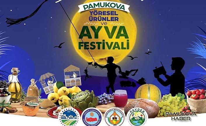 pamukova-yoresel-urunler-ve-ayva-festivali-1614