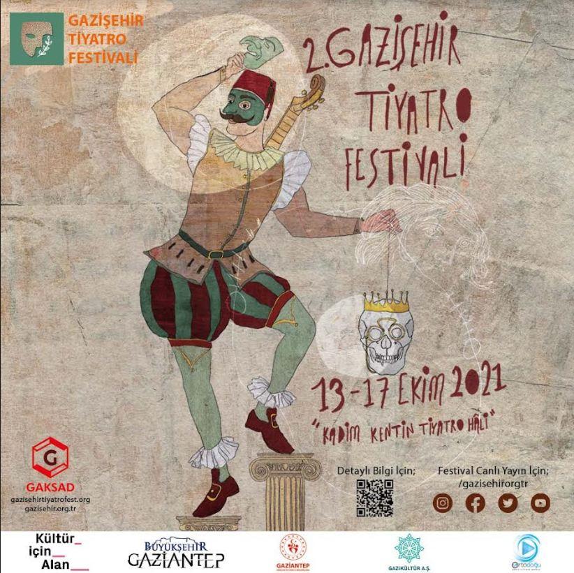 gazisehir-tiyatro-festivali-1933