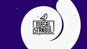 masal-istanbul-festivali-1934