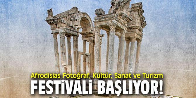 uluslararasi-afrodisias-fotograf-kultur-sanat-ve-turizm-festivali-1586