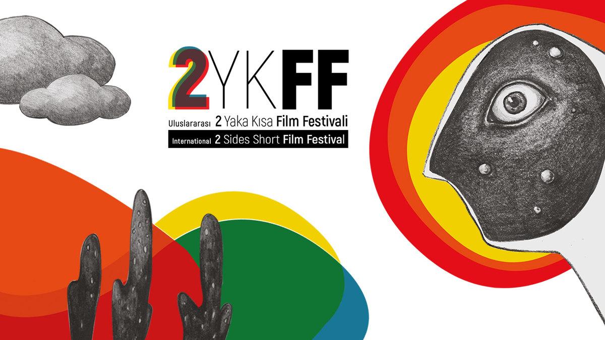 uluslararasi-2-yaka-kisa-film-festivali-1687