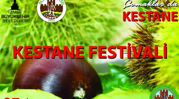 beydag-kestane-festivali-1593