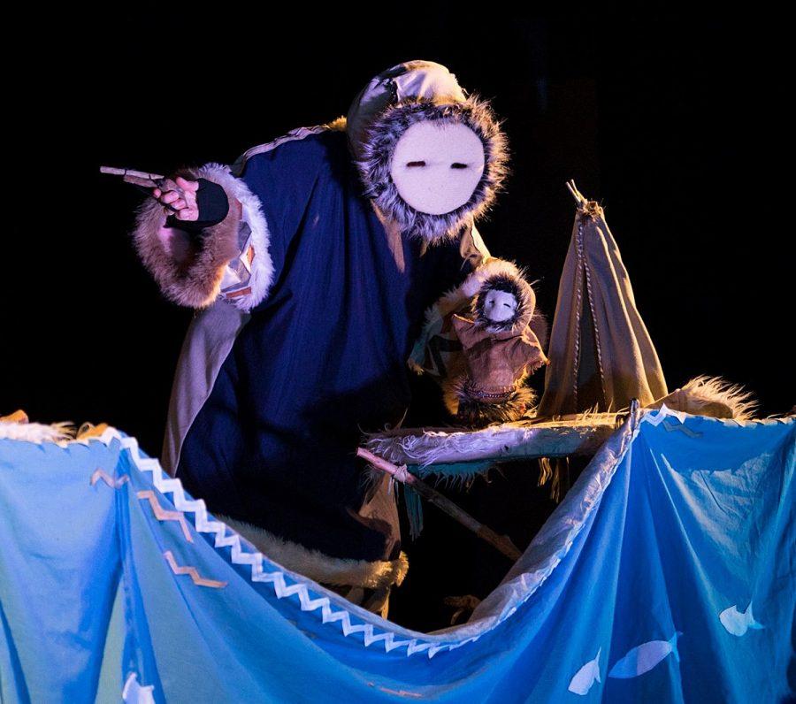 uluslararasi-ankara-kukla-festivali-1616