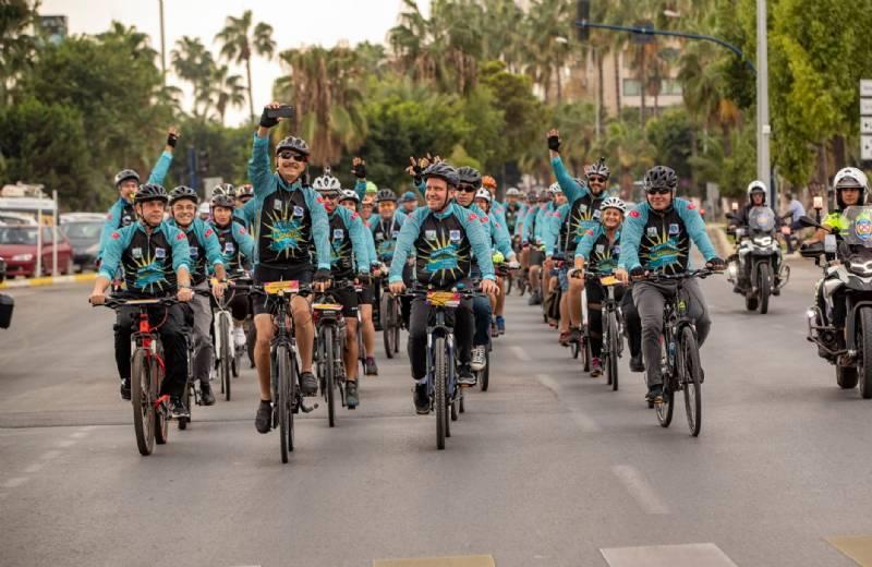 mersin-caretta-bisiklet-festivali-398