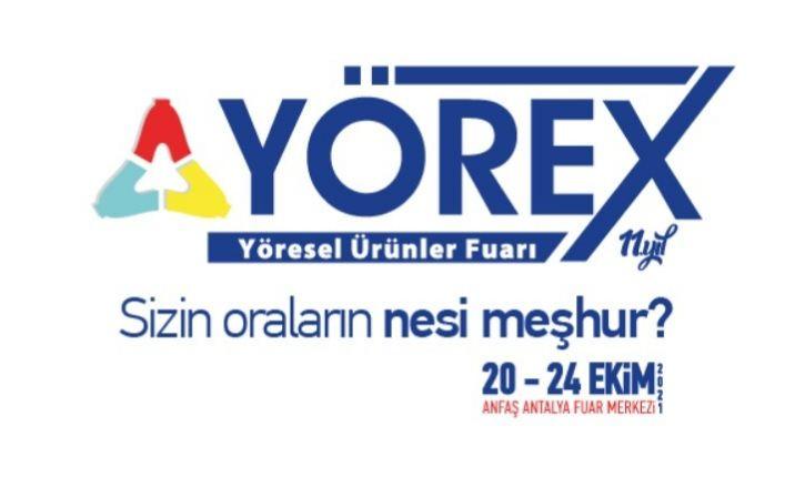 yorex-yoresel-urunler-fuari-664