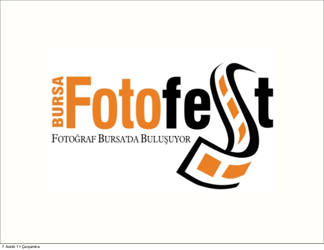 bursa-fotofest-1458