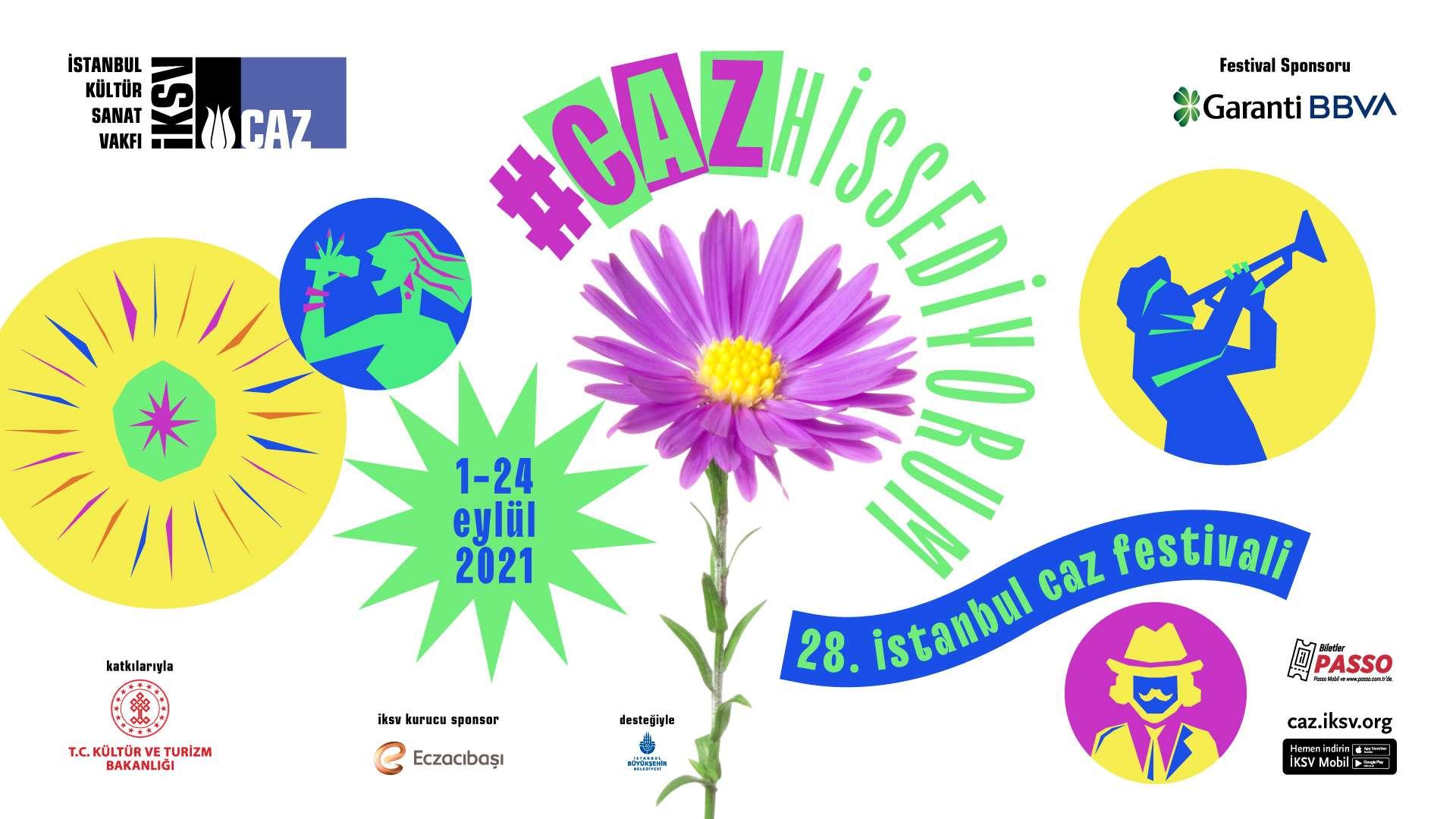 istanbul-caz-festivali-697
