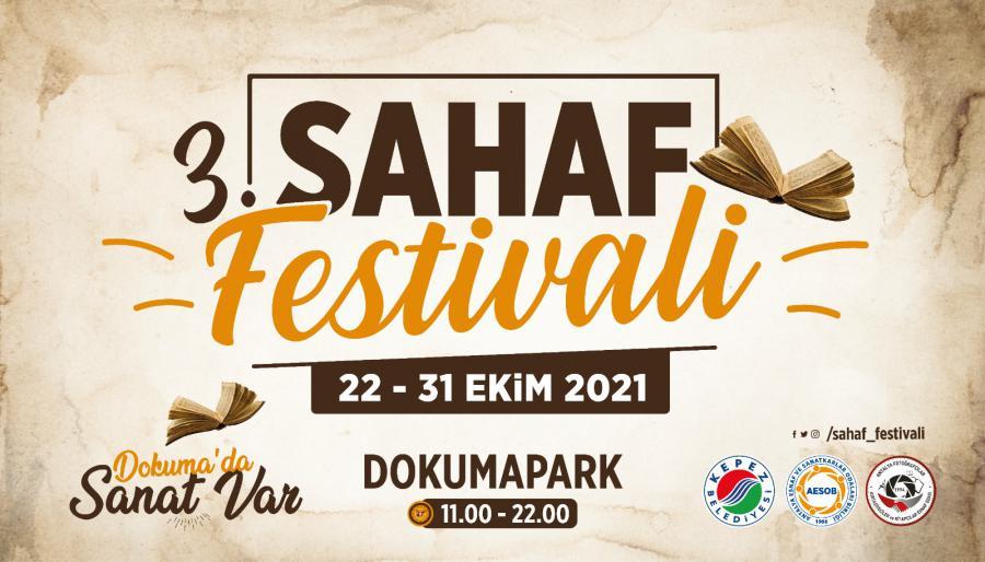 antalya-sahaf-festivali-1597