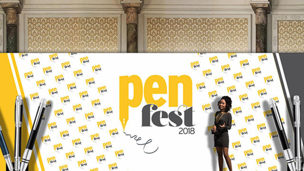 penfest-1650