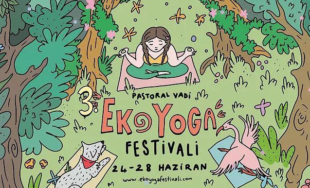 eko-yoga-festivali-1928