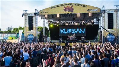 cukurova-rock-festivali-685
