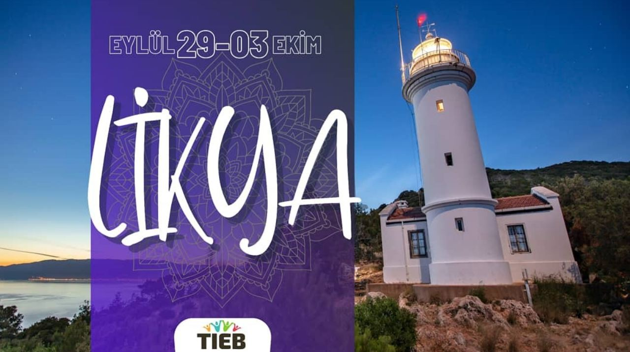 tiebfest-likya-bisiklet-turu-1266