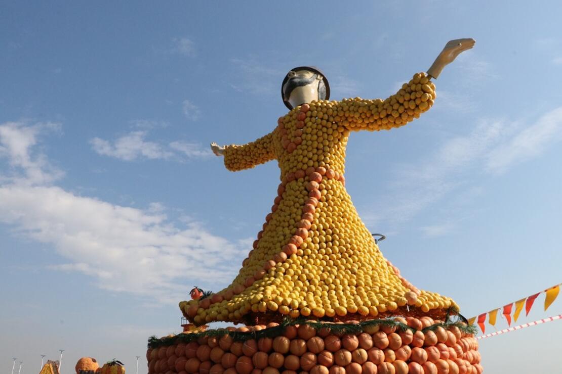 uluslararasi-mersin-narenciye-festivali-764