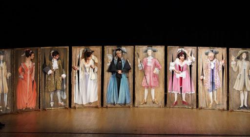anadolu-universitesi-uluslararasi-tiyatro-festivali-1600