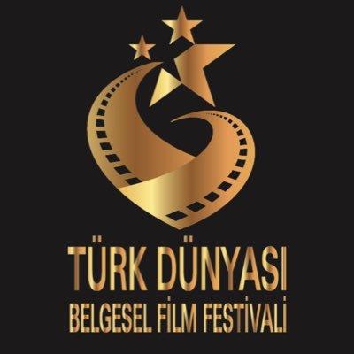 turk-dunyasi-belgesel-film-festivali-1148