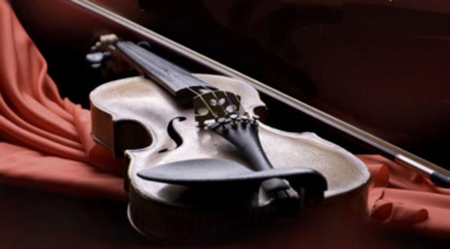 afyonkarahisar-klasik-muzik-festivali-789