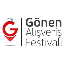 gonen-alisveris-festivali-1672